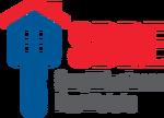SBRE Small Business Real Estate Logo